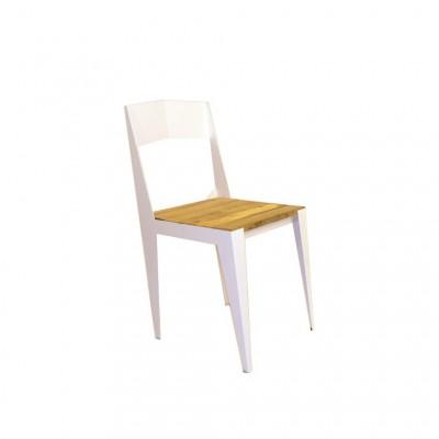 BOL ORE chair
