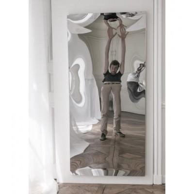 Grand Miroir déformant