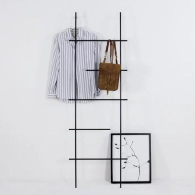Lendra Ladder metal