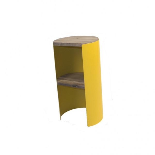 Table BEL KACEM