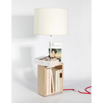 Lampe Alfred