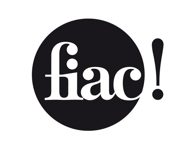 Vous avez dit «Fiac» ?