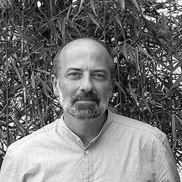 Athanasios Babalis