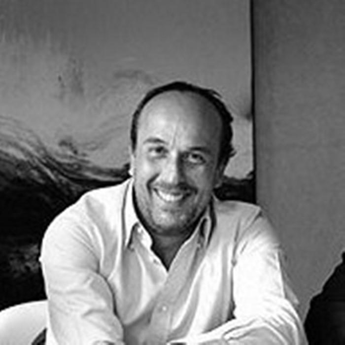 Antonio Norero