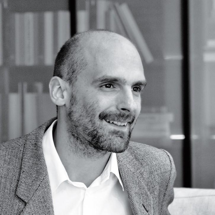 Cédric Dequidt