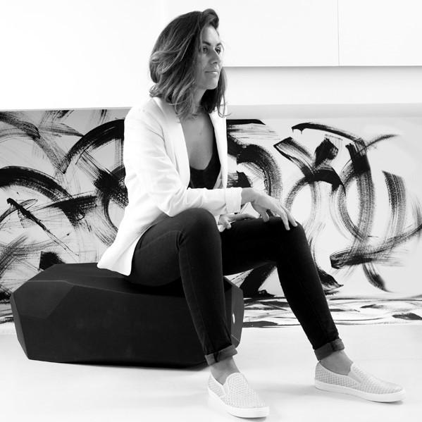 Céline L'Huillier