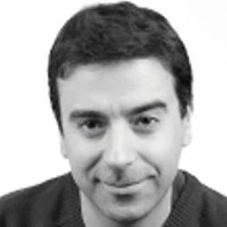 Nuno Rosa